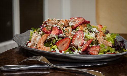 Elli\'s Great American-Restaurant 3- Salinas