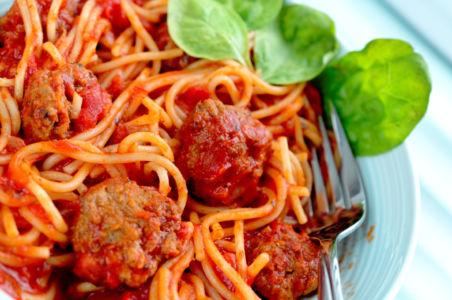 Gino\'s Fine Italian Food 10