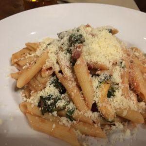 Gino\'s Fine Italian Food 4