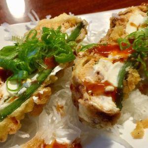 Kokoro Sushi2-Salinas