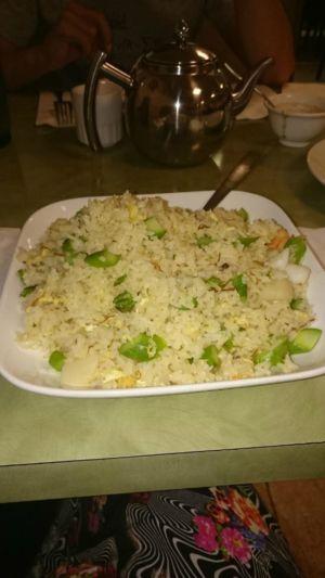 Eagle-chinese-restaurant 2