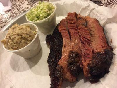 Salinas City BBQ 4